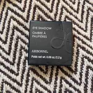 Arbonne Eye Shadow